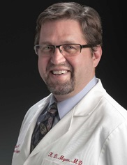 Kevin Myers, MD