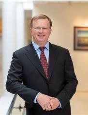 David Brown, MD, FACS