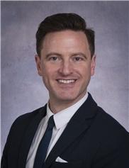 Gregory Borschel, MD