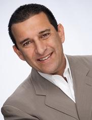 Florencio Gonzalez, MD