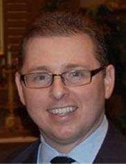 Scot McKenna, MD
