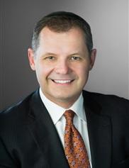 Karol Gutowski, MD, FACS