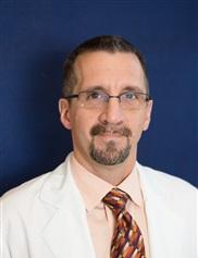 Sheldon Cober, MD