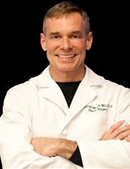 J. Gerald Minniti, MD