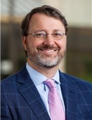 Raymond Harshbarger, MD, FACS, FAAP