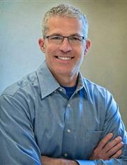 Mark Elliott, MD