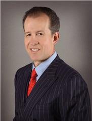 Philippe Capraro, MD
