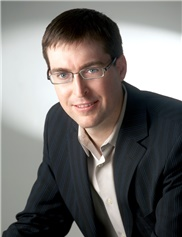 Michael Pickart, MD