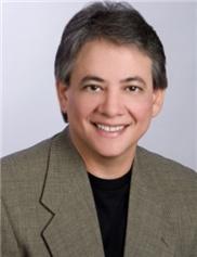 Stanley Castor, MD