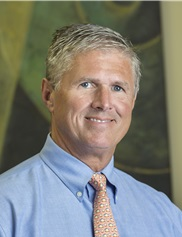 Thomas Blanchard, MD
