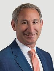Daniel Sherick, MD