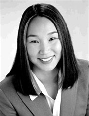 Carolyn Chang, MD