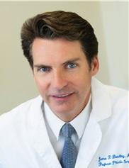 James Bradley, MD, FACS