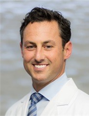 Jeffrey Rockmore, MD