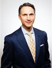 James R. Bruno, MD