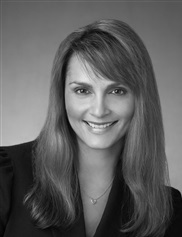 Sabrina Lahiri, MD