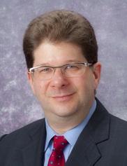 J. Peter Rubin, MD