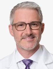Andrew Rosenthal, MD