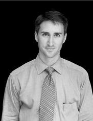 Paul Ruff, IV, MD, FACS