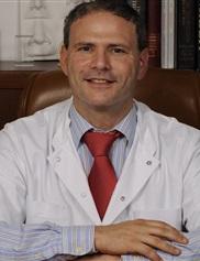 Olivier Gerbault, MD