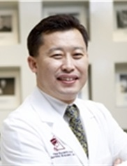 Myung Ju Lee, MD