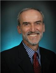 Srdan Babovic, MD