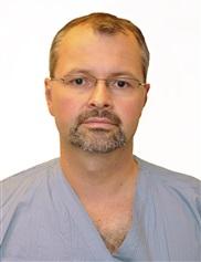 Bohdan Pomahac, MD