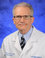 John Potochny, MD