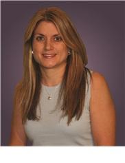 Lisa DiFrancesco, MD