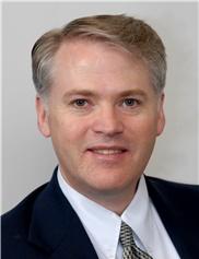 Grant Fairbanks, MD