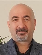 Omer Buhsem, MD