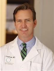 Douglas Steinbrech, MD
