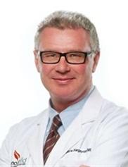 Mats Hagstrom, MD