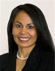 Sandra Sacks, MD