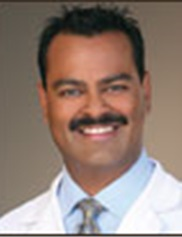 Himansu Shah, MD, FACS