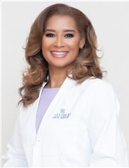 Camille G. Cash, MD
