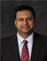 Joyesh Raj, MD