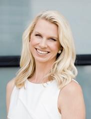 Karen Horton, MD, FACS, FRCSC