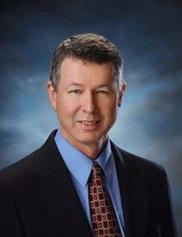 Mark Ball, MD