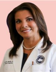 Mariam Awada, MD, FACS