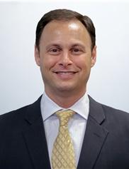 Jeffrey Janis, MD