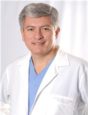 Raul Plasencia, MD