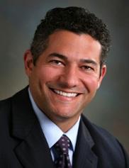 Jeffrey Schreiber, MD