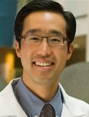 Raymond Tse, MD