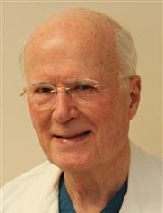 Dean Burget, MD