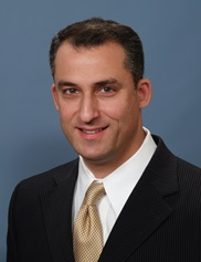 Armin Karl Moshyedi, MD