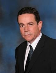 Richard D. Nadal, MD