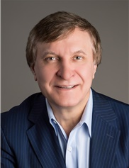 Rod Rohrich, MD, FACS