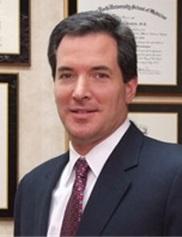 Gary Breslow, MD