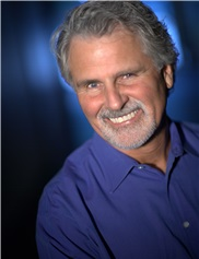 Robert Zaworski, MD